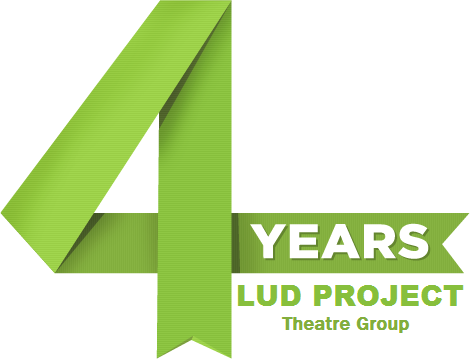 lud project
