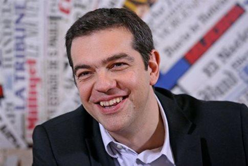 tsipras financial times