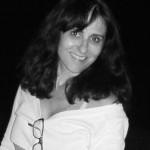 Χριστίνα Ταράτσα