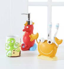 kids bath6