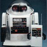 robot-omnibot