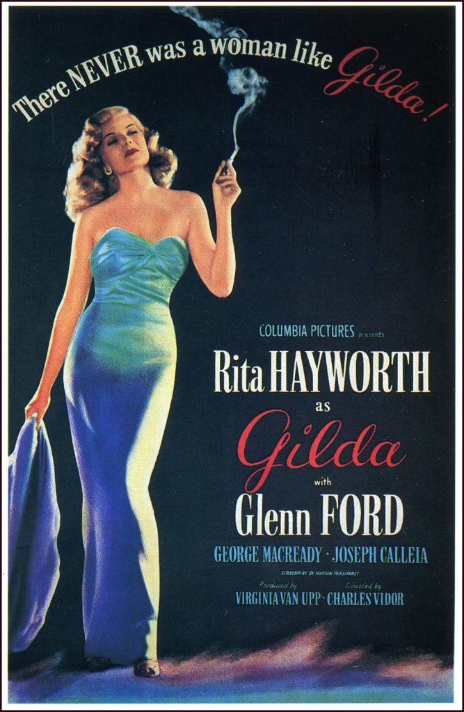 1946_gilda_columbia