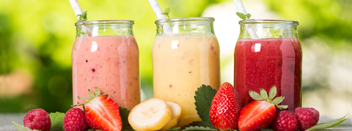 smoothies-ximoi