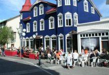 Τέλος των capital controls στην Ισλανδία - Τέλος η κρίση