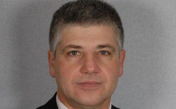 Παναγιώτης Ευαγγελόπουλος, επίκουρος καθηγητής, τμήμα οικονομικών επιστημών, Πανεπιστήμιο Πελοποννήσου