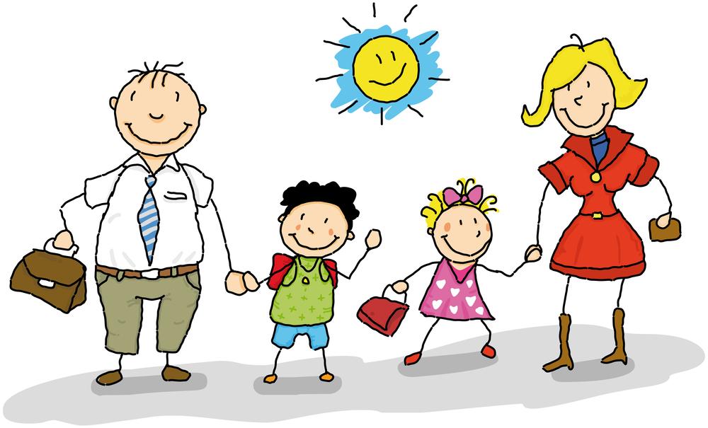 Αποτέλεσμα εικόνας για Συνέλευση γονέων
