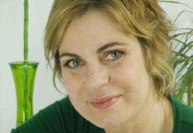 Χρύσα Σπυλιώτη, αγνοούμενη η ηθοποιός μετά την πυρκαγιά στο Μάτι