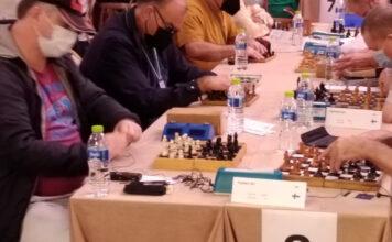 Ο ΣΟΝΦ στην Ολυμπιάδα Τυφλών και το Παγκόσμιο Ερασιτεχνών & 3η θέση στο Ομαδικό Πρωτάθλημα Β Εθνικής
